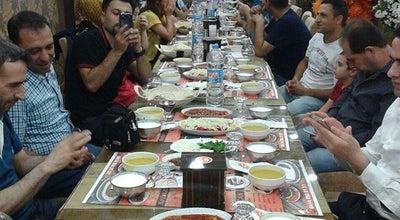 Photo of Steakhouse EDECAN ocakbaşı at Turkey