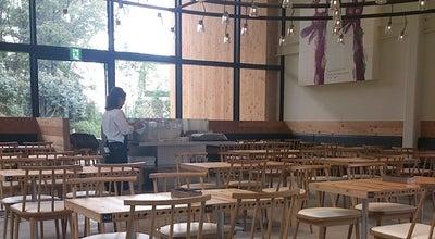 Photo of Soup Place 100本のスプーン あざみ野ガーデンズ店 at 青葉区大場町704-60, 横浜市 225-0023, Japan