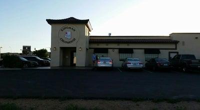 Photo of American Restaurant Kingman Chophouse at 1851 Kino Ave, Kingman, AZ 86409, United States