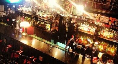 Photo of Irish Pub Ирландский паб О'Хара at Ул. Фридриха Энгельса, 20, Москва 105005, Russia