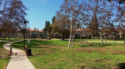 Photo of Park Wilson Park at 360 W Wilson St, Costa Mesa, CA 92627, United States