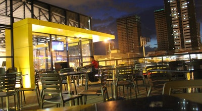 Photo of American Restaurant Rota 66 Bar & Restaurante at Av. Almirante Barroso, Belem 66093-020, Brazil