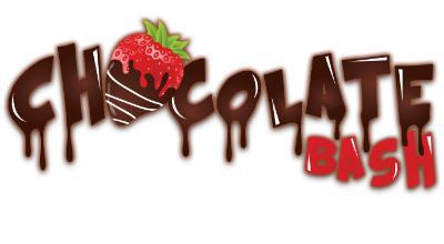 Photo of Creperie Chocolate Bash at 2233 W Balboa Blvd, Newport Beach, CA 92663, United States