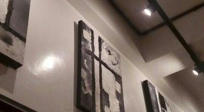 Photo of Cafe Phil Café at Panganiban Dr, Naga City 4400, Philippines