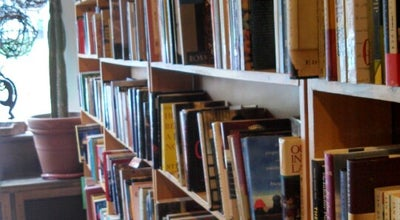 Photo of Bookstore Sixth Chamber Used Books at 1332 Grand Ave, Saint Paul, MN 55105, United States