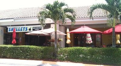 Photo of Breakfast Spot Skillets at 847 Vanderbilt Beach Rd, Naples, FL 34108, United States