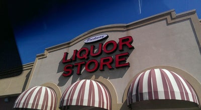 Photo of Beer Garden Parkway Liquor Store at 7160 Moon Rd, Columbus, GA 31909, United States