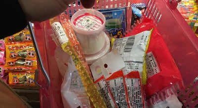 Photo of Candy Store 1丁目1番地 イオンレイクタウン店 at レイクタウン4-2-2, 越谷市, Japan