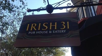 Photo of Bar Irish 31 at 10102 Montague St, Westchase, FL 33626, United States