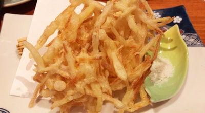 Photo of Japanese Restaurant 土佐料理 たたき亭 at はりまや町3丁目1-12, 高知市 780-0822, Japan