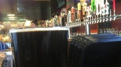 Photo of Pub Mr. Brews Taphouse at 611 Hometown Cir, Verona, WI 53593, United States