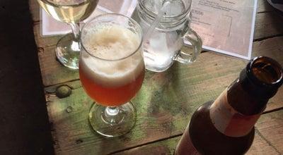 Photo of Cocktail Bar Tiago at United Kingdom
