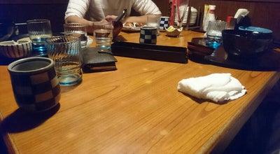 Photo of Japanese Restaurant いっちょう 足利堀込店 at 堀込町2656-7, 足利市, Japan