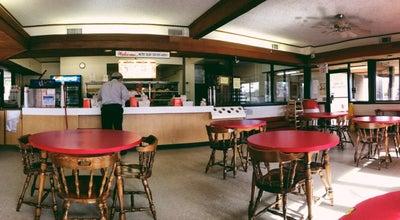 Photo of Donut Shop Shipley's at Villa Maria Rd, Bryan, TX, United States