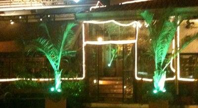 Photo of Pizza Place Dona Corina at Unishopping Itu, Itu 13309-050, Brazil