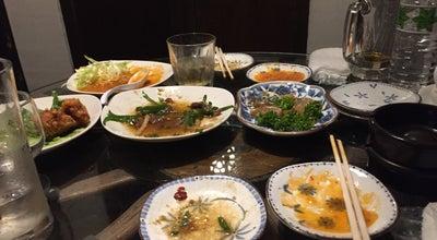 Photo of Chinese Restaurant 上海酒家タオタオ at 仲町7-5, 茅野市 391-0005, Japan