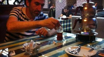 Photo of Turkish Restaurant Mevlana Turkish Restaurant at No:154, Zhenxing Road, Futian District, Shenzhen, Gu, China