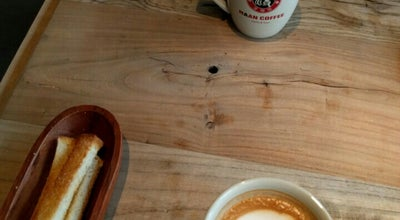 Photo of Cafe 漫咖啡 maan coffee at China
