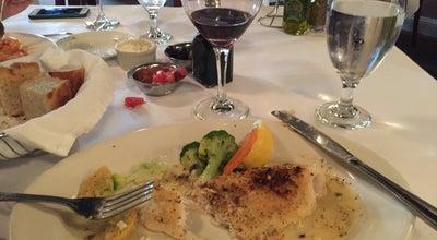 Photo of Italian Restaurant Verona Restaurant at 1255 Melville Rd, Farmingdale, NY 11735, United States