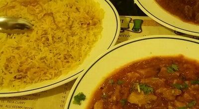 Photo of Indian Restaurant East 'n' West Restaurant at Al jubail, Saudi Arabia