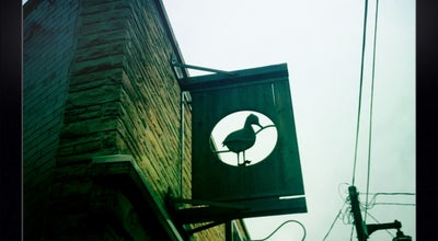 Photo of American Restaurant Odd Duck at 2352 S Kinnickinnic Ave, Milwaukee, WI 53207, United States