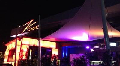 Photo of Bar Zoods & Virtigo at 292/2 Rajbamrung Rd, Rayong 21000, Thailand