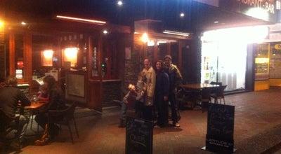 Photo of Bar Latitude 37 Restaurant at 181 Maunganui Road, Mount Maunganui 3116, New Zealand