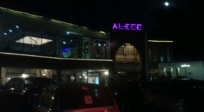 Photo of Diner Alice Restaurant. at Gairidhara, Nepal