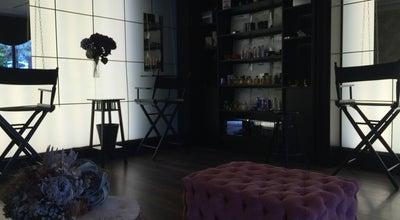 Photo of Art Gallery Mustafa Revan Makeup Studio at Reşit Galip  Caddesi 63 No, Turkey