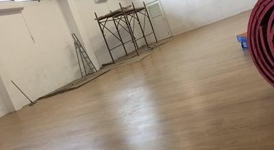 Photo of Dance Studio Šola za nastopanje Bast at Ob Železnici 22, Ljubljana 1000, Slovenia