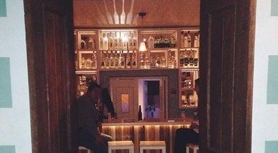 Photo of Bar La Miserable at Belisario Dominguez 274, La Paz 23000, Mexico