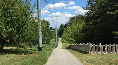 Photo of Trail Farragut Greenway at Farragut Commons Dr, Knoxville, TN 37934, United States