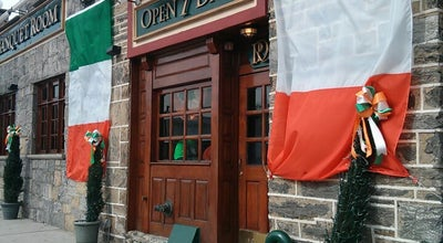 Photo of Bar Rory Dolan's at 890 Mclean Ave, Yonkers, NY 10704, United States