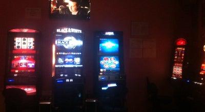 Photo of Casino Herna Homolka at Beroun, Czech Republic