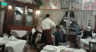 Photo of Spanish Restaurant Rincón Basko at Av. Juan Bautista Justo 2201, Mar del Plata, Argentina