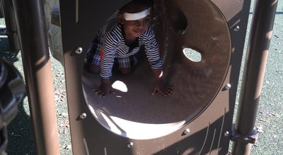 Photo of Park Fort Fun at Fort Fun Cir, Newport News, VA 23607, United States