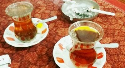 Photo of Tea Room Diyar Çay Evi at Turkey