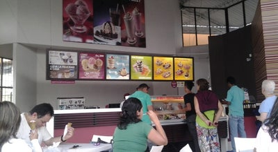 Photo of Ice Cream Shop Popsy at Cll 19n, Armenia, Colombia