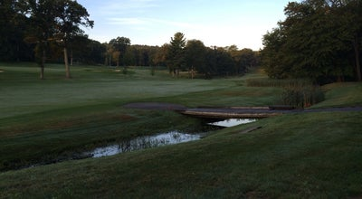 Photo of Golf Course Framingham country club at Country Club Lane, Framingham, MA, United States