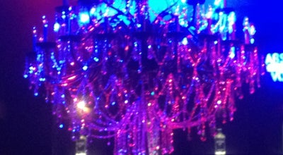 Photo of Nightclub F Bar at 202 Tuam St, Houston, TX 77006, United States