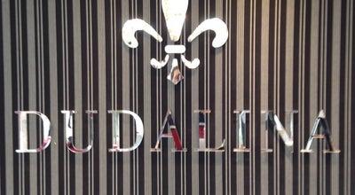 Photo of Boutique Dudalina at Ribeirão Shopping, Ribeirão Preto 14026-900, Brazil