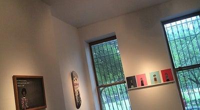Photo of Art Gallery Heath Art Gallery at New York, NY 10035, United States