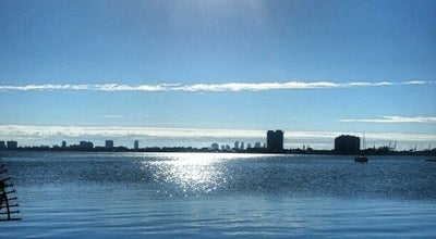 Photo of Church Unity on the Bay at 411 Ne 21st St, Miami, FL 33137, United States