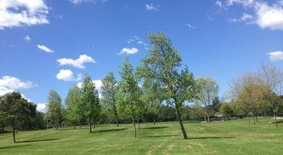 Photo of Park Rancho Madera Community Park at 556 Lake Park Dr., Simi Valley, CA 93065, United States