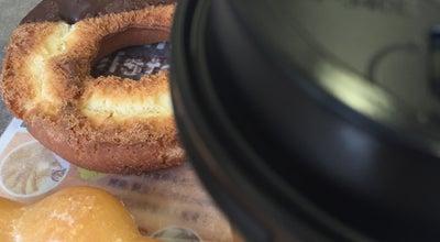 Photo of Donut Shop ミスタードーナツ アピタ四日市ショップ at 安島1-3-31, 四日市市, Japan