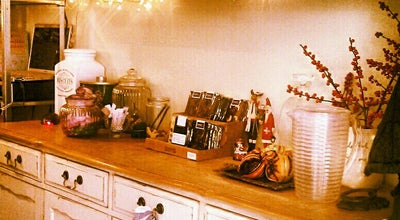 Photo of Cafe Ζαμπόν Εκλεκτοπωλείον at Αγγελή Ροζάκη 12, Λαμία 351 00, Greece