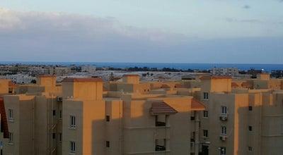 Photo of Beach Marseilia Beach 3 | مرسيليا بيتش 3 at Egypt