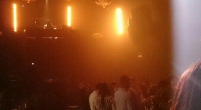 Photo of Nightclub La Kuora at La Guardia #25, Santo Domingo 10308, Dominican Republic
