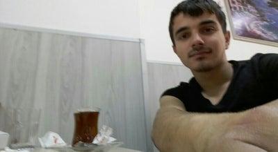 Photo of Steakhouse Şef'im Ocakbaşı at Turkey