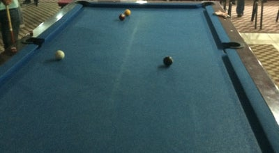 Photo of Pool Hall elit bilardo at Bismil, Turkey